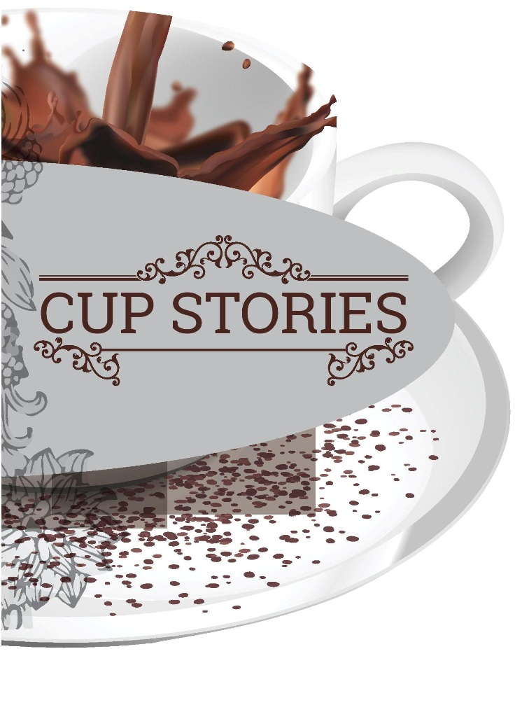 CUP STORIES 2016
