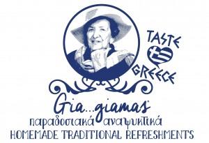 giagiamas-logo