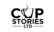 Cupstories.com.gr