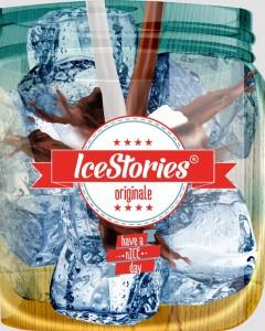 ice-stories-2016