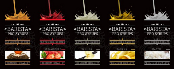 barista-pro-syrups-home-left