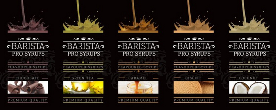 barista-pro-syrups-home-right