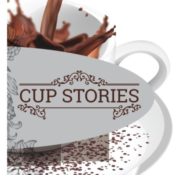 Cup Stories